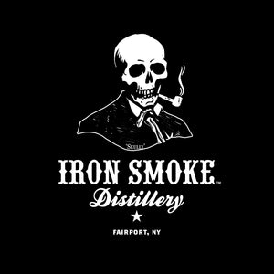 Iron Smoke Distillery