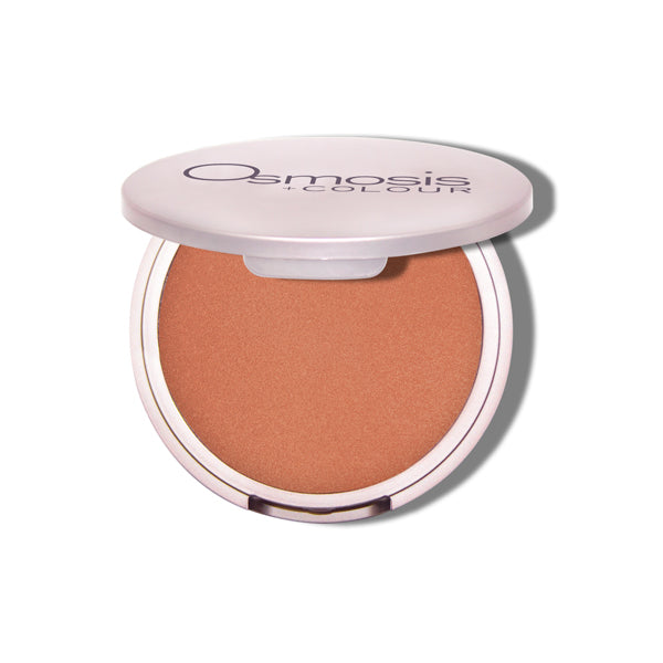 Osmosis Colour South Beach Bronzer
