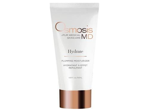 OsmosisMD Hydrate Plumping Moisturizer