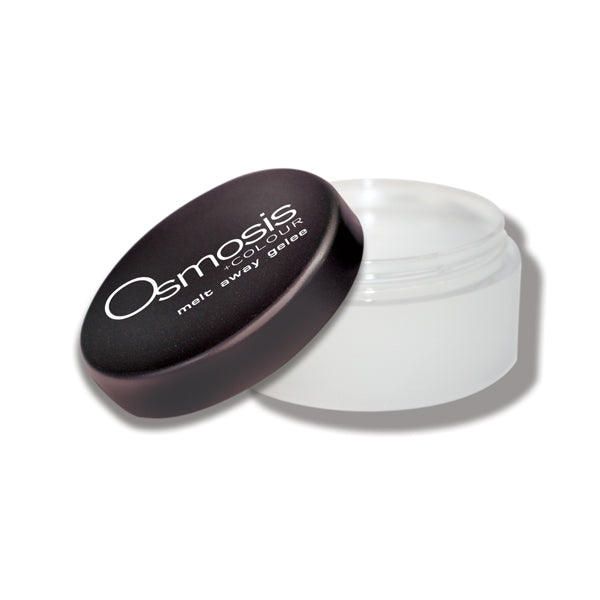 Osmosis Colour Melt Away Gelee
