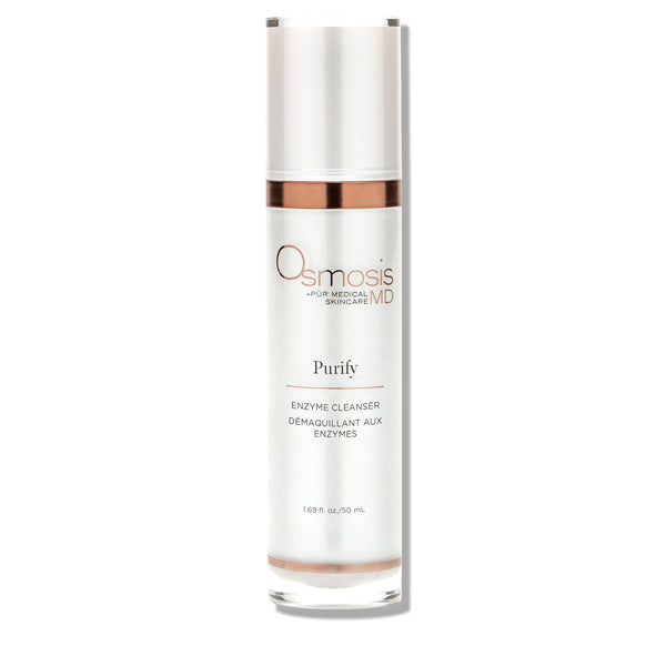 OsmosisMD Purify Enzyme Cleanser