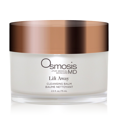 OsmosisMD Lift Away Cleansing Balm