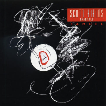 Scott Fields: Samuel