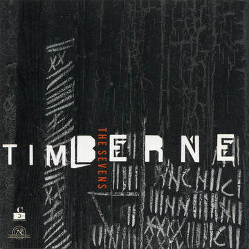 Tim Berne: The Sevens