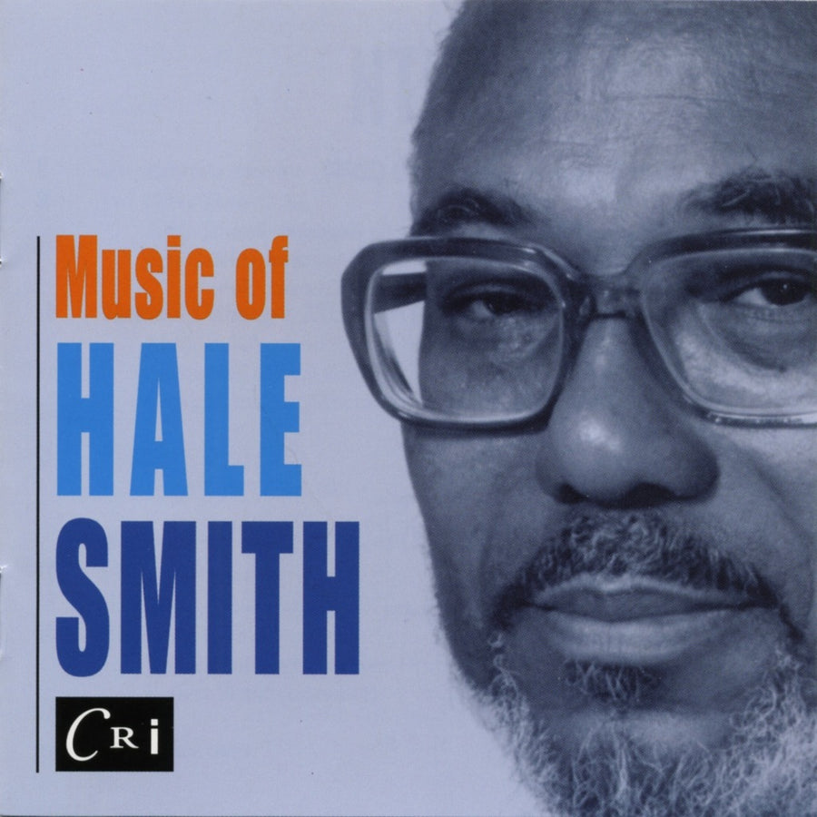Music of Hale Smith