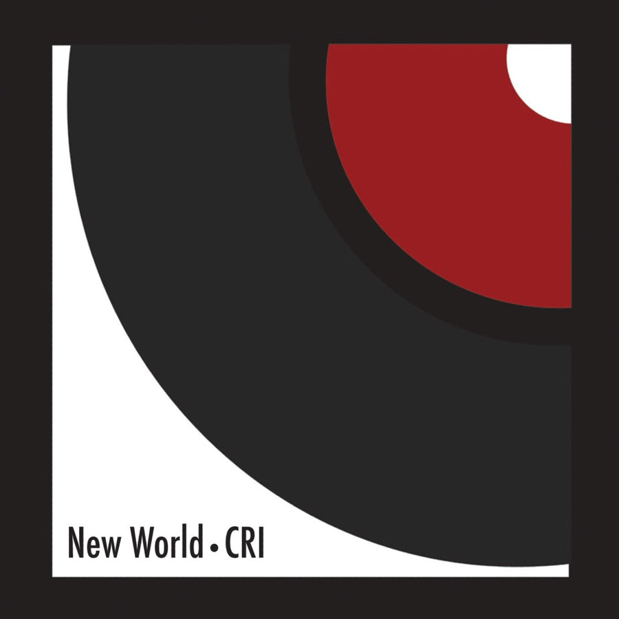 Schuller - Blackwood: Chamber Works