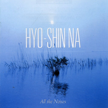 Hyo-shin Na: All the Noises