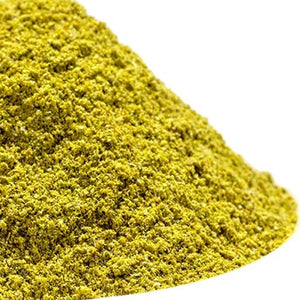 Green Thai Curry Powder