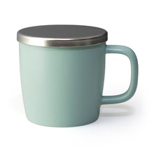 Load image into Gallery viewer, Dew Brew in Mug