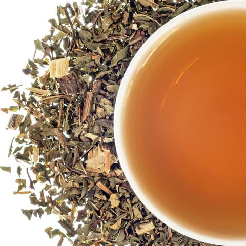 Margaret's Soother Loose Leaf Tea