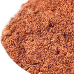 Hill Country Chili Powder