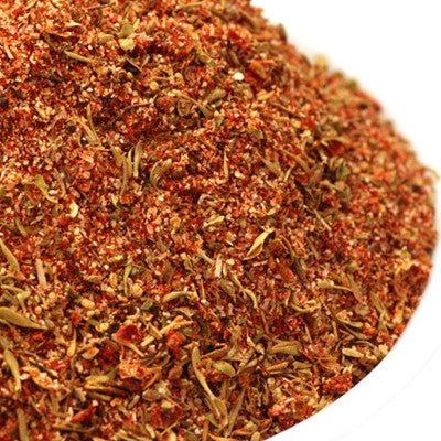 Roasted Vegetable Seasoning