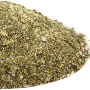 Ranch Dressing Seasoning from Olive Fusion.