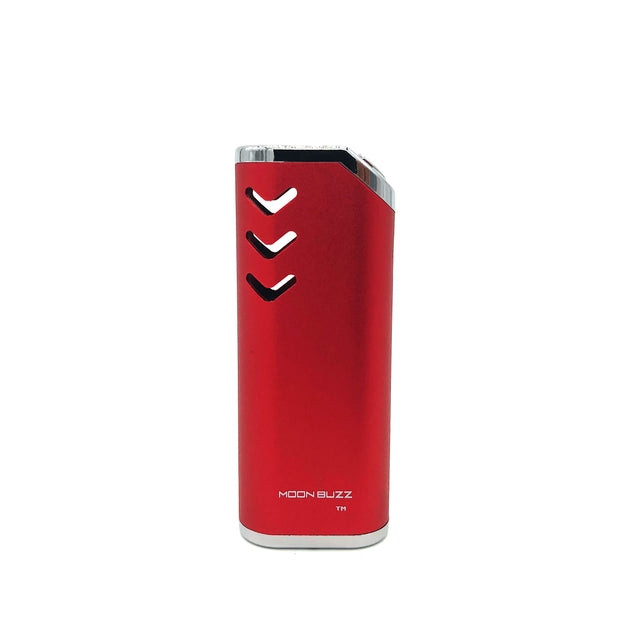 Cartridge Device 650MAH 3 Voltage Levels With Pre-Heat Option