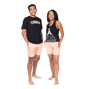 Load image into Gallery viewer, Polar Shorts (Pink)