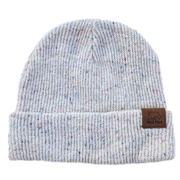BIRTHDAY CAKE WATCHMAN TOQUE - PolarPiece | Simply Canadian