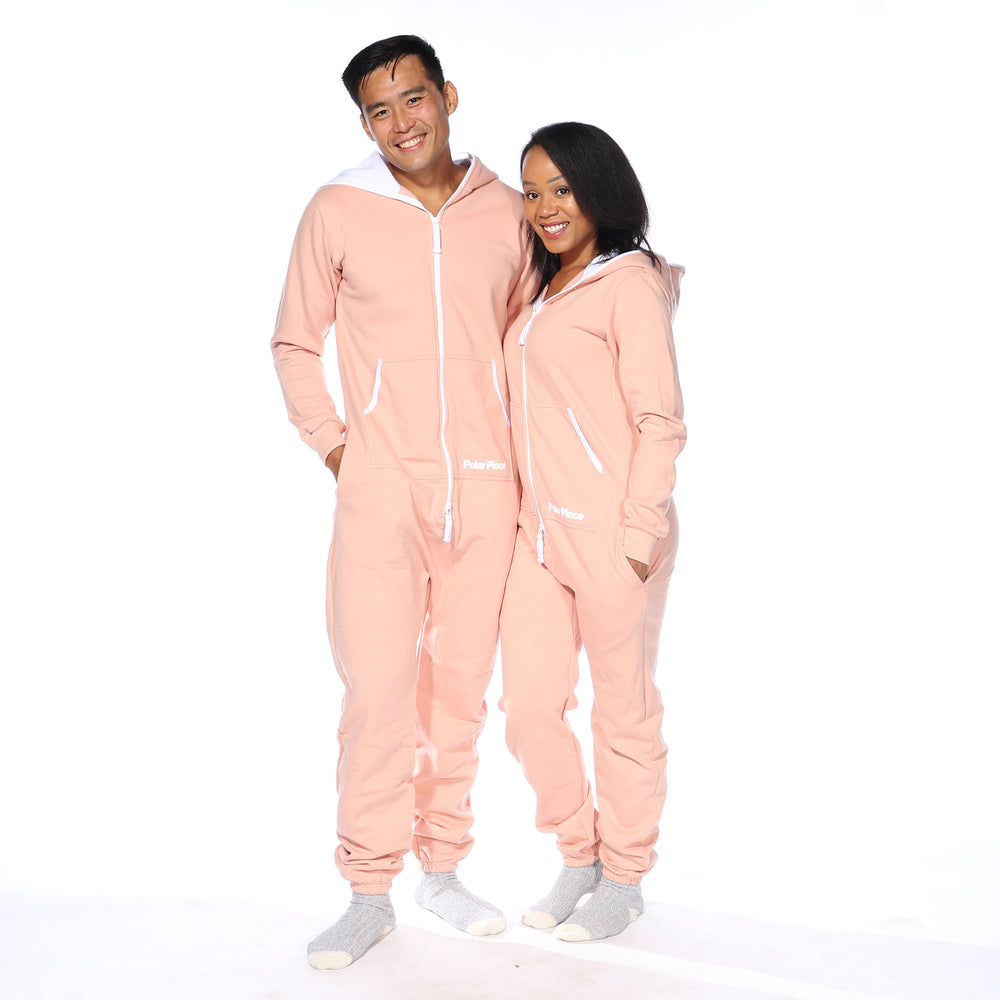 Load image into Gallery viewer, Original Onesie (Pink)