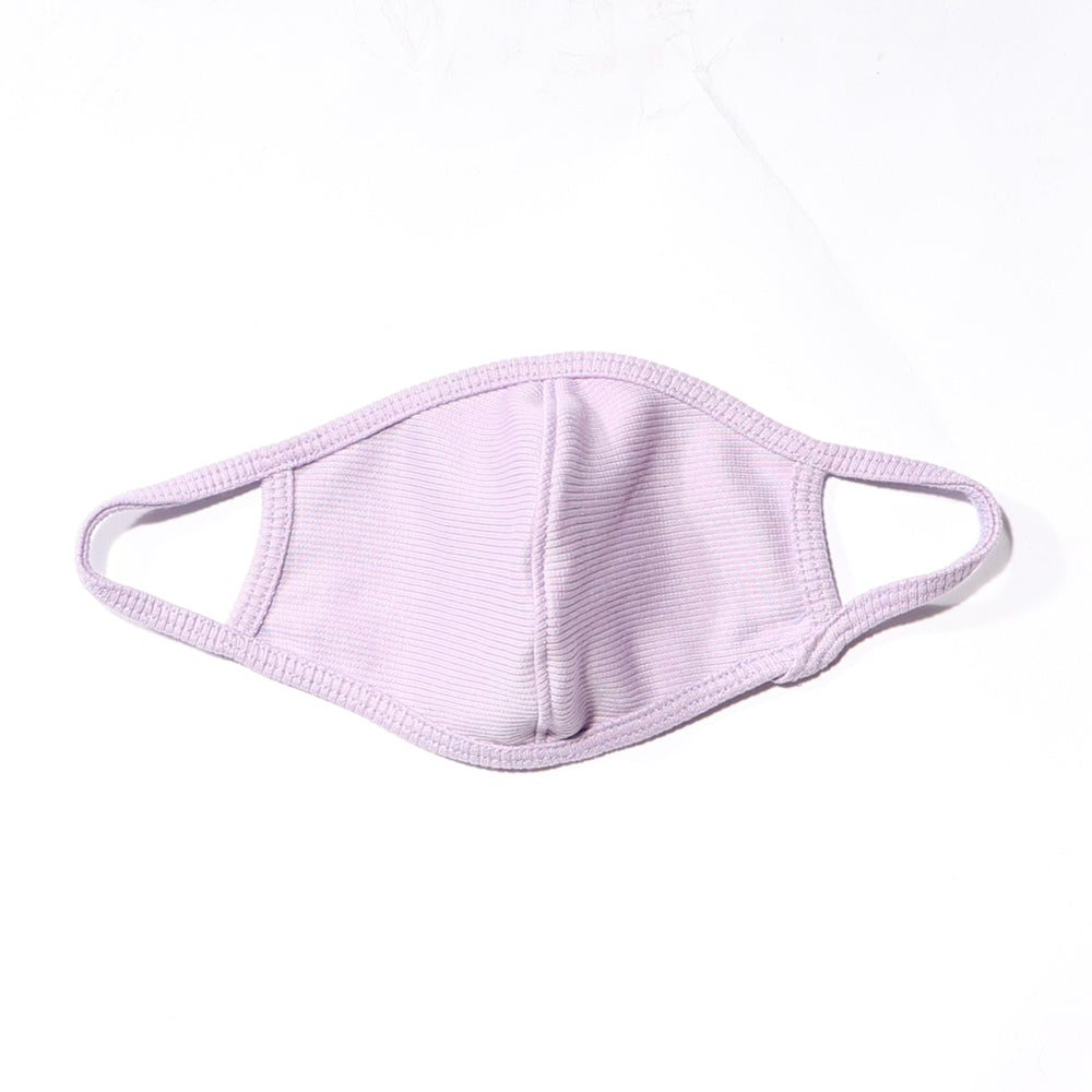 Face Mask (Purple)
