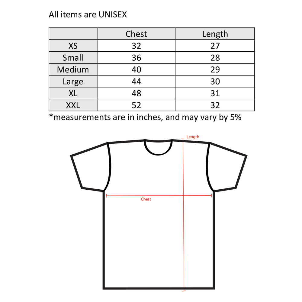 Load image into Gallery viewer, True North Diamond T-Shirt (Grey)