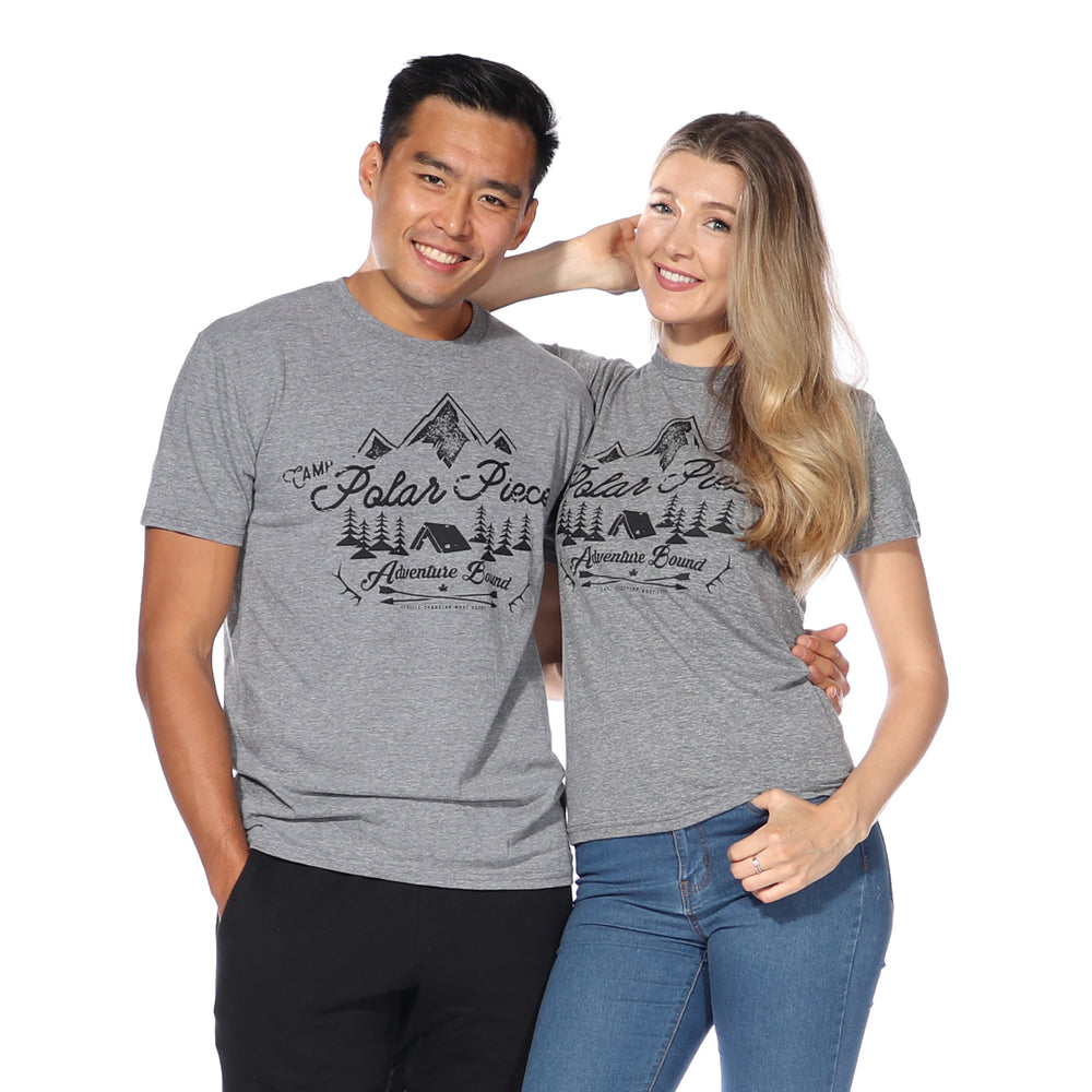 Pepper Adventure Bound T-Shirt