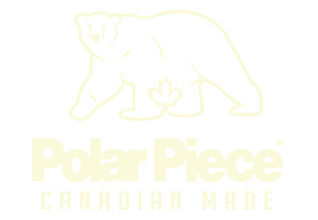 PolarPiece | Simply Canadian