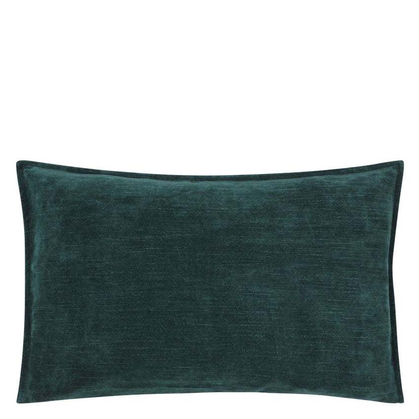 Rivoli Ocean Cushion