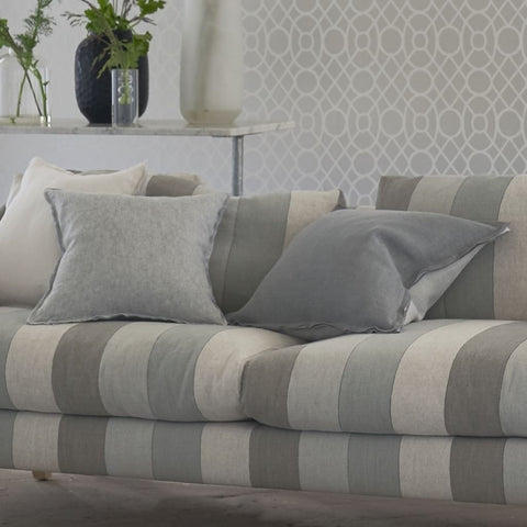 Designers Guild Milazzo Cloud Kissen