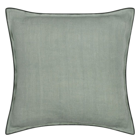 Brera Lino Ivy Cushion