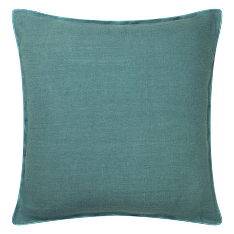 Brera Lino Ocean Cushion