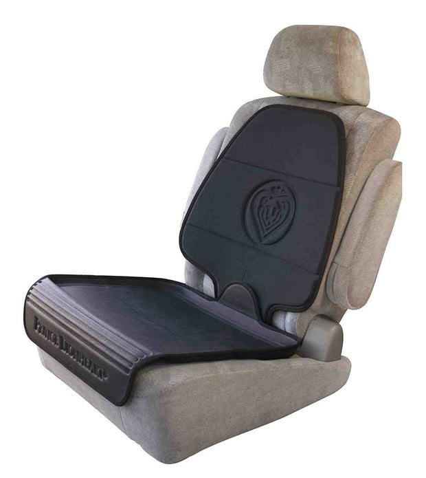 Two-Stage Seatsaver