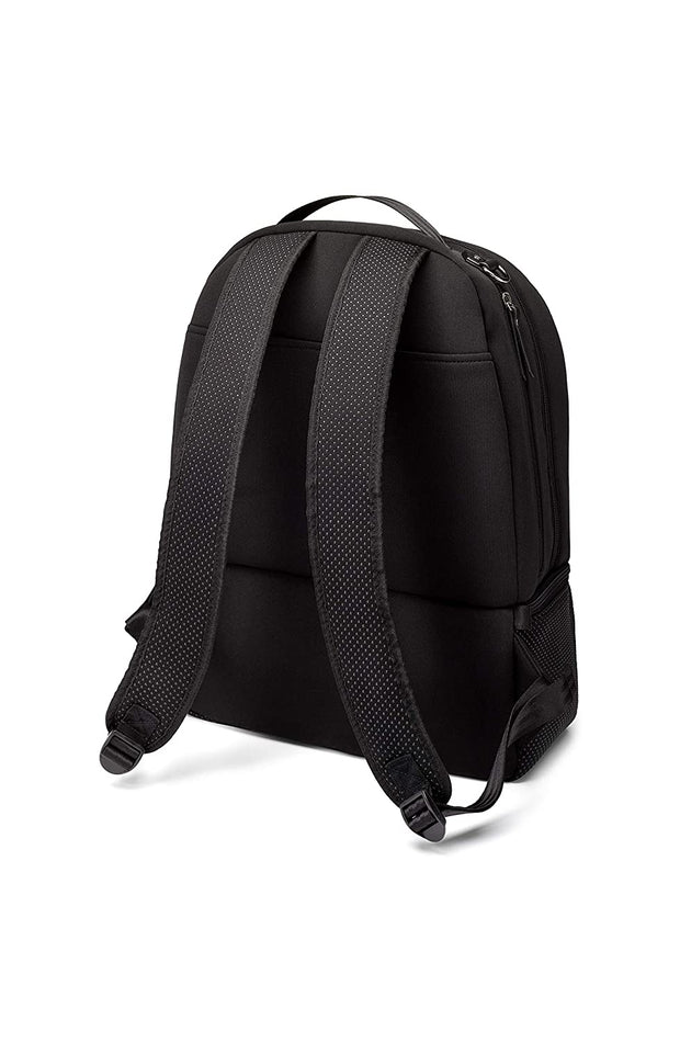 Axis Backpack