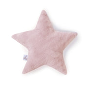 Star Dream Pillow