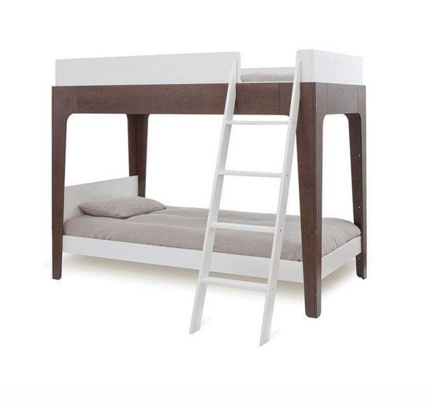 Perch Bunk Bed
