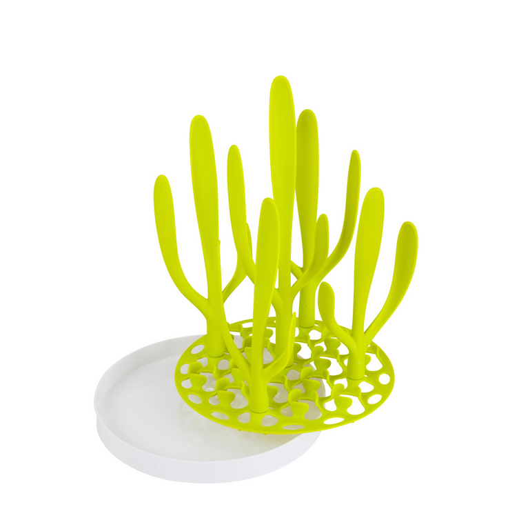 Sprig Drying Rack