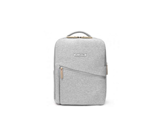 Work + Play Backpack