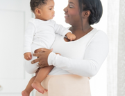 Postpartum Support
