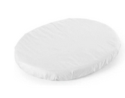Sleepi Fitted Sheet