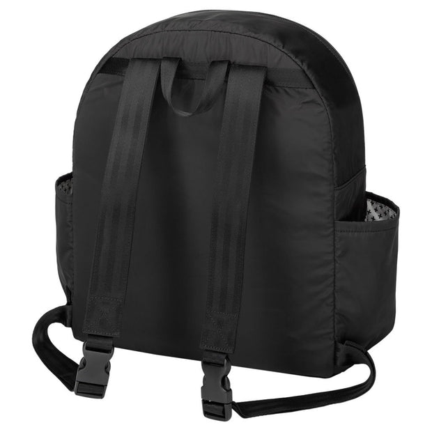 Dsitrict Backpack