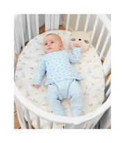 Sleepi Mini Bundle