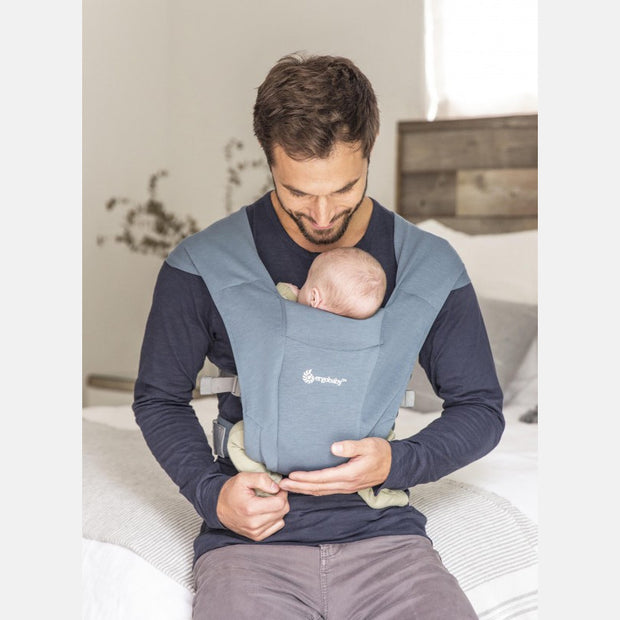 Embrace Baby Carrier