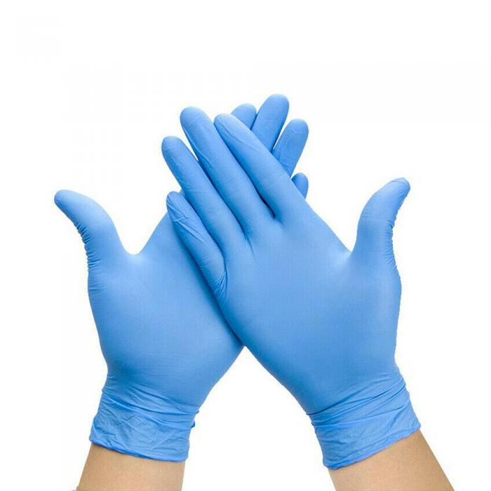 Disposable Masks, Masks for Public Transport,  Gloves & Aprons