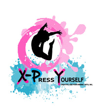 X-Press Yourself CAPC