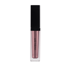 Diamond Lip Tint