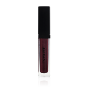 HD Lip Tinte Matte