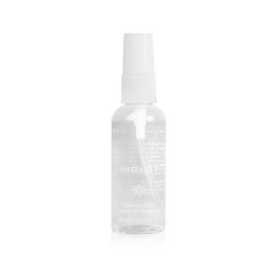 Makeup Fixer (50ml)