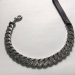 bully-snake-skin-leash