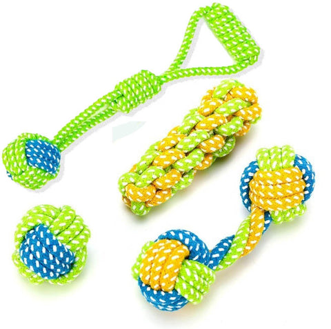 mastiff-rope-toy