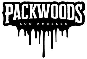 PACKWOODS CLOTHING