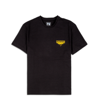 Load image into Gallery viewer, Signature Drip Tee