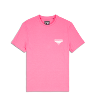 Load image into Gallery viewer, Signature Drip Pink Tee